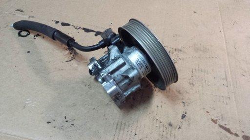 Pompa servodirectie audi a4- b7, 2.5 tdi, cod 8e0145155, an 2006
