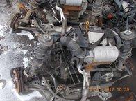 POMPA SERVODIRECTIE AUDI A6 2,5 TDI COD DE MOTOR AYM DIN 2002