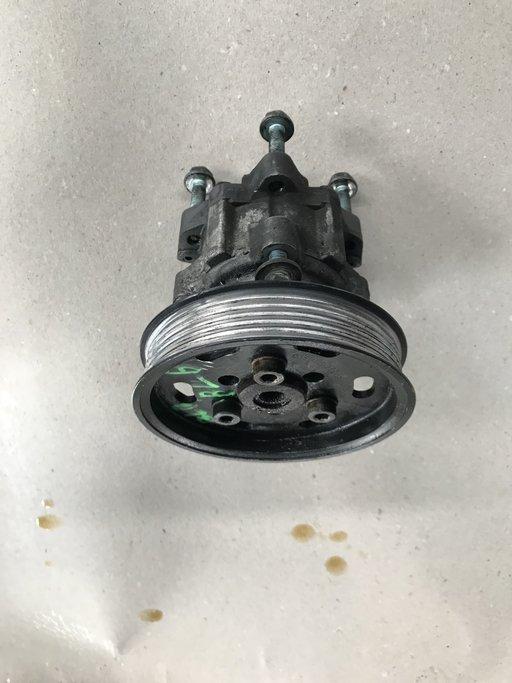 Pompa servodirectie Audi A6 4F C6 2.0 TDI BLB ,BRE