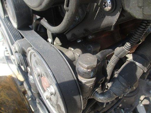 Pompa servodirectie Audi Q7 3.0 TDI V6