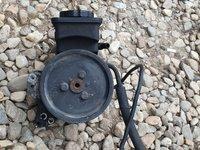 Pompa servodirectie bmw 320 e46