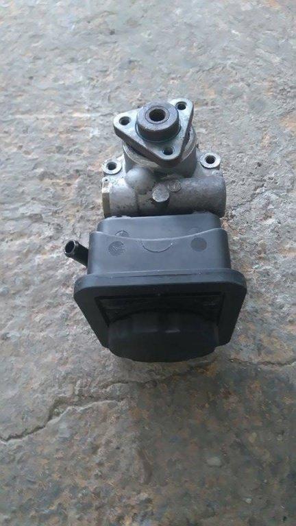 Pompa servodirectie bmw 320d e46 limuzina 100kw 136cp