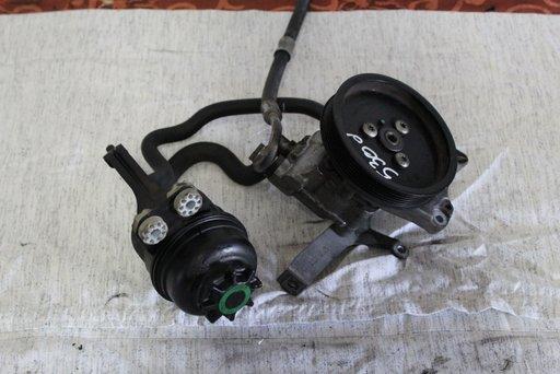 Pompa servodirectie BMW 530 E60