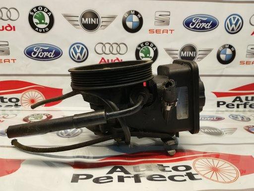 Pompa Servodirectie BMW E46 150 CP 6756575