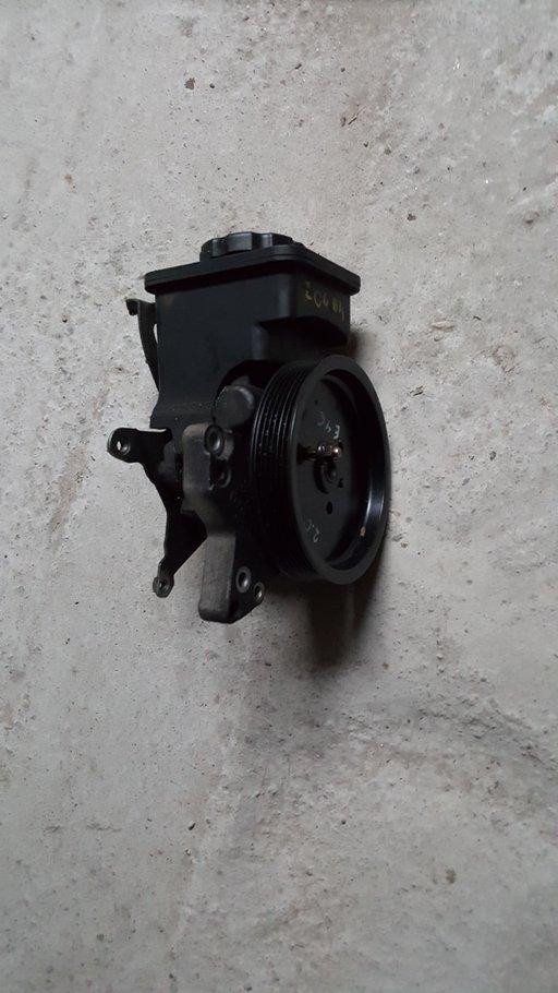 Pompa servodirectie bmw e46 150 cp
