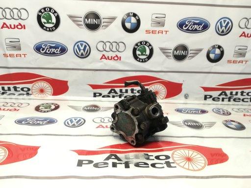 Pompa servodirectie BMW E46 2.0 D 1095155
