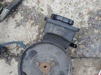 Pompa servodirectie bmw e46 2.0 diesel 136cp