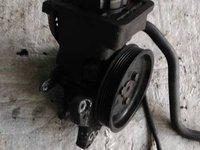 Pompa servodirectie bmw e46 2,0d