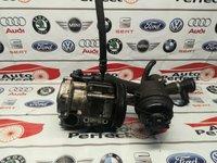 Pompa servodirectie BMW E46 2.0i 6756611