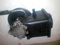Pompa servodirectie BMW E46 320 , cod 7691900513