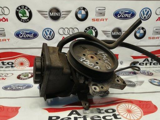 Pompa Servodirectie BMW E46 320D 150 CP 7692974519