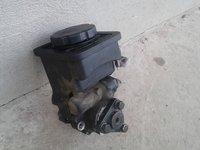 Pompa servodirectie BMW E46 E39 2.0 D 136 CP