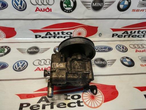 Pompa Servodirectie BMW E60 177 CP 7652974109