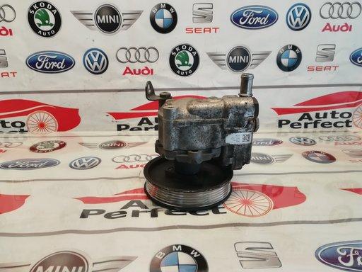 Pompa servodirectie BMW E60 2.0D 678084802