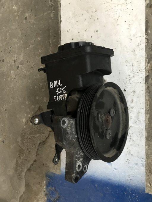 Pompa Servodirectie Bmw E60 525d 530d 2004 2005 20