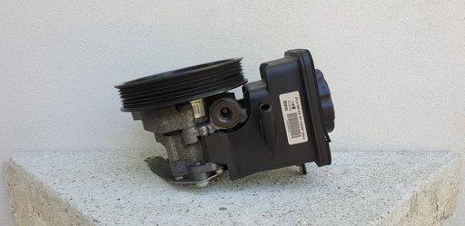 Pompa Servodirectie BMW E60 525d 530d - 7693974101
