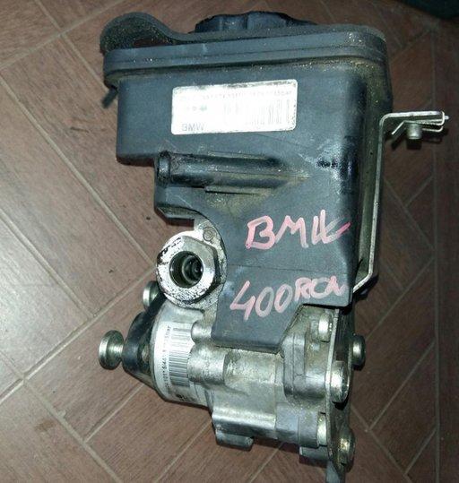 Pompa servodirectie BMW E60 E61 2.0 2.5 3.0 D 2003 2004 2005 2006 2007 2008 2009 2010 COD 7693974101