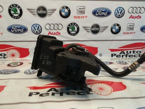 Pompa Servodirectie BMW E60 E61 7693974101