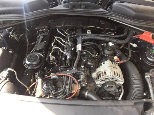 Pompa servodirectie BMW e60 LCI an 2008 520d