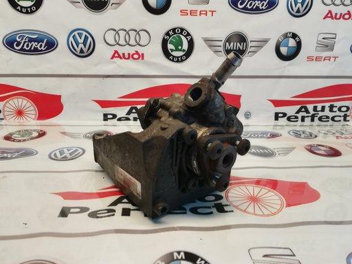 Pompa Servodirectie BMW E90 2.0 D 7692974546