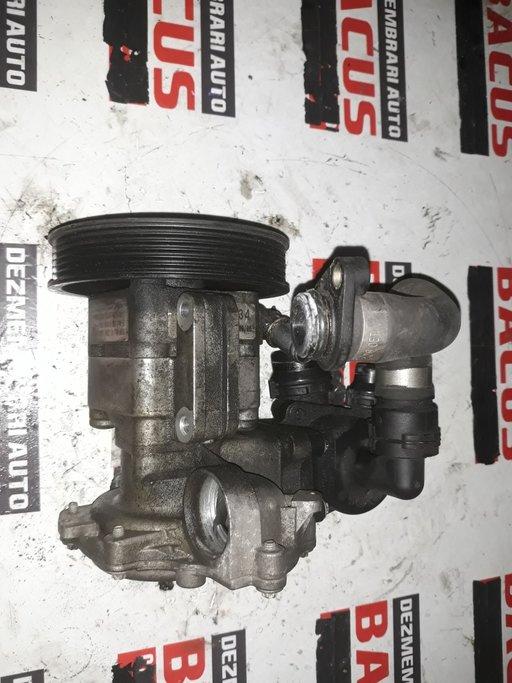 Pompa servodirectie BMW E90 320i cod:6769598