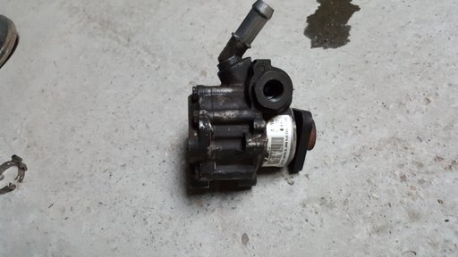 Pompa servodirectie bmw e90 e91 7692974546