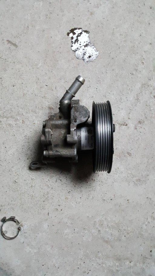 Pompa servodirectie bmw e90 e91 cod 67804590
