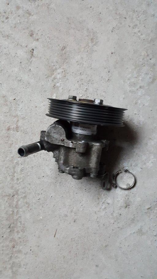 Pompa servodirectie bmw e90 e91 cod 678045901