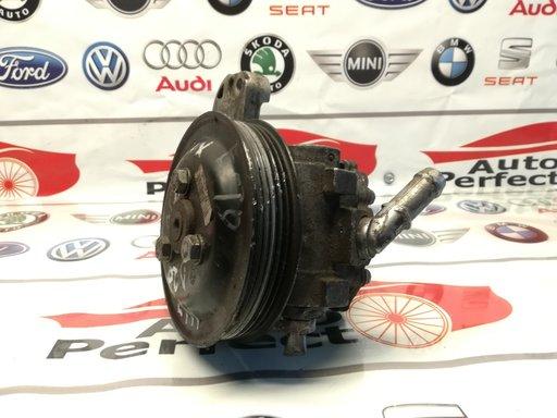 Pompa Servodirectie BMW E90 X1 F10