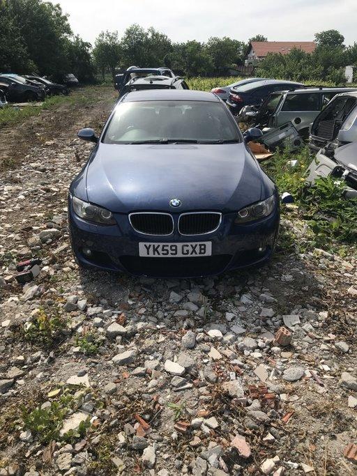 Pompa servodirectie BMW E92 2010 SPORT 2.0