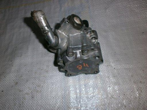 Pompa servodirectie bmw seria 1 e81, / bmw seria 3 e90/e91/e92/e93/ 7692974546