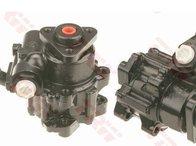 Pompa servodirectie BMW Seria 1 E87 32414029151 32416768155