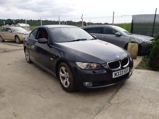 Pompa servodirectie BMW Seria 3 Coupe E92 2008 Coupe 2.0 177CP