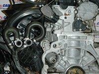 Pompa servodirectie BMW Seria 3 E46 1998 - 2005 1.8 Benzina