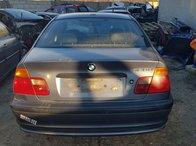 Pompa servodirectie BMW Seria 3 E46 2000 Berlina 2.0