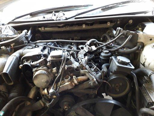 Pompa servodirectie BMW Seria 3 E46 2003 Berlina 2.0 d
