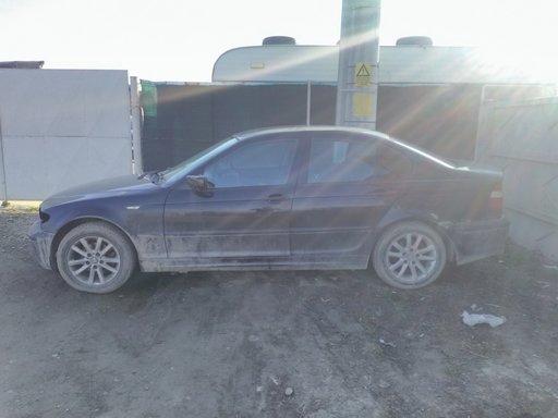 Pompa servodirectie BMW Seria 3 E46 2004 Berlina 2.0D