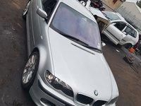 Pompa servodirectie BMW Seria 3 E46 2004 Sedan Facelift 2.0 d