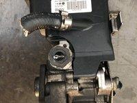 Pompa servodirectie bmw seria 3 e46 bmw seria 5 e39 zfls 7692974519