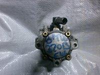 Pompa servodirectie bmw seria 3 e46 / bmw seria 5 e39 / BMW 67556582