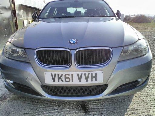 Pompa servodirectie BMW Seria 3 E90 2011 Berlina 2.0D