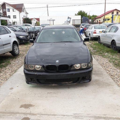 Pompa servodirectie BMW Seria 5 E39 2000 Berlina 2.8 i