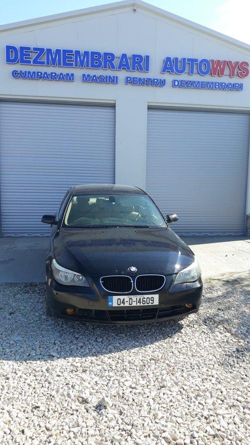 Pompa servodirectie BMW Seria 5 E60 2004 Berlina 3.0