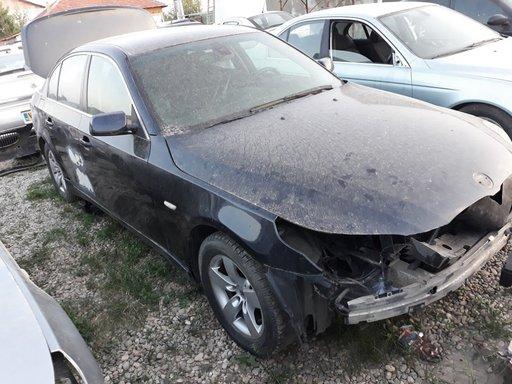 Pompa servodirectie BMW Seria 5 E60 2005 Berlina 3000 d