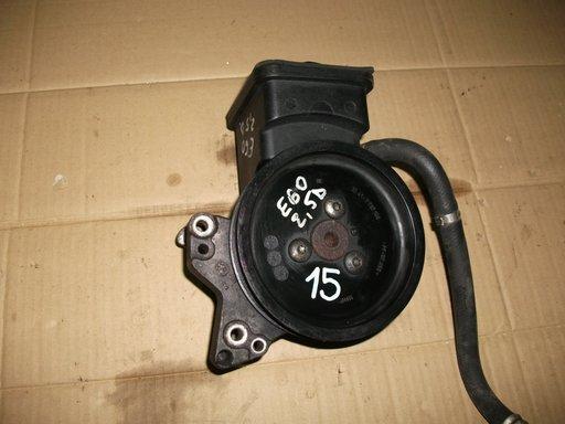 Pompa servodirectie BMW Seria 5 E60 E61 525d 530d, 7693974101