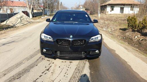 Pompa servodirectie BMW Seria 5 F10 2012 Berlina 3.0