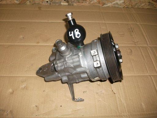Pompa servodirectie BMW Seria 7 E65 E66 730d, cod 6760074042, LH 2110852