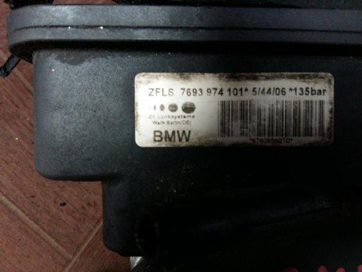 Pompa servodirectie BMW X5 E53 3.0 D 2002 2003 200