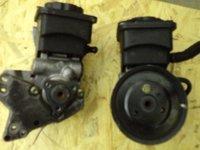 Pompa servodirectie bmw x5 e53/bmw x3 e83/land rover rang rover III/bmw e60/bmwe38/bmw e46/bmwe39
