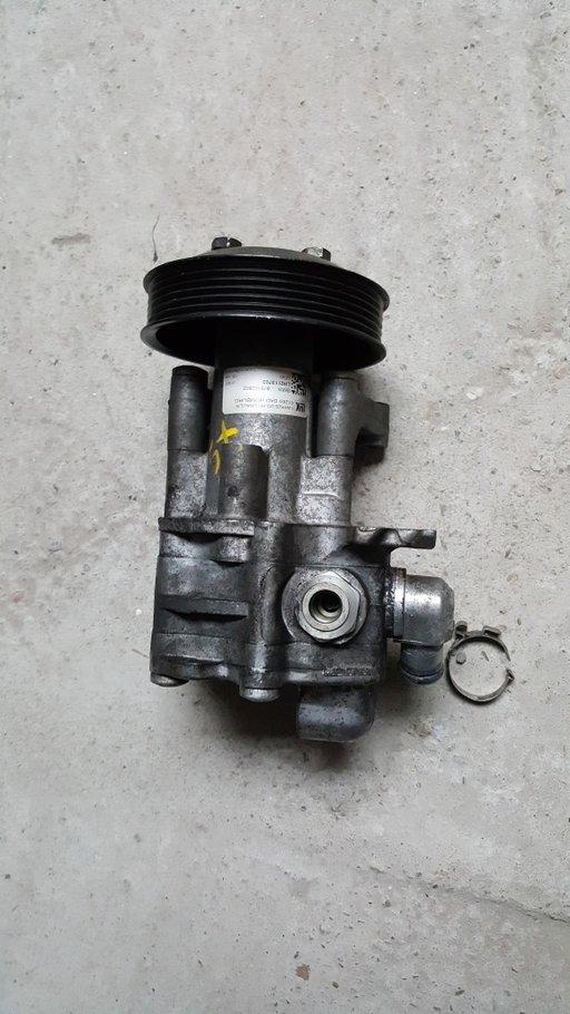 Pompa servodirectie bmw x5 e70 si x6 e71 678100802
